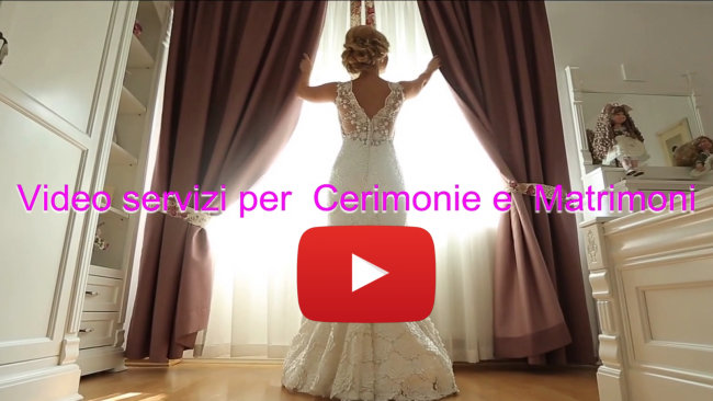 video cerimonie3